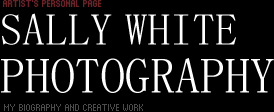 Sally White Photography